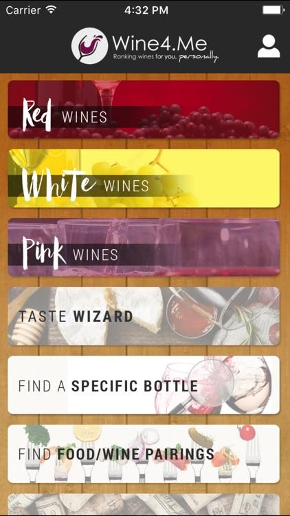Wine4.Me