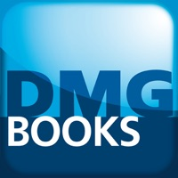Codes for DMG Books Hack