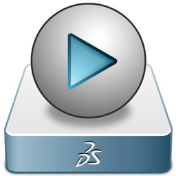 3DPlay