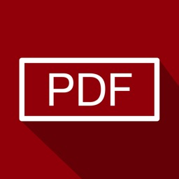 Smart PDF+: read, sign, and annotate PDFs