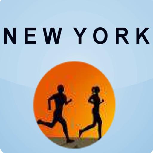 Marathon Toolkit for New York