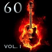 60 Hot Guitar Licks Vol.1
