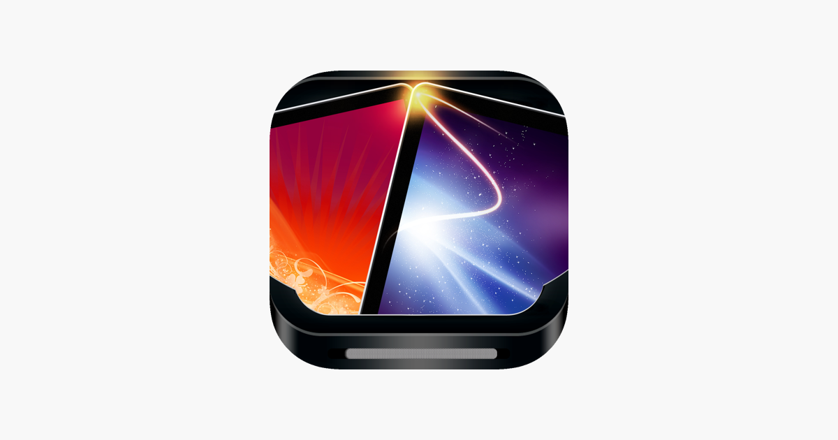 3d Wallpaper For Ipad: Cool Retina Background And Wallpaper