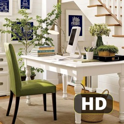 Best Home Office Designs | Interior Styler Catalog