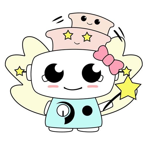ToaStar Chan