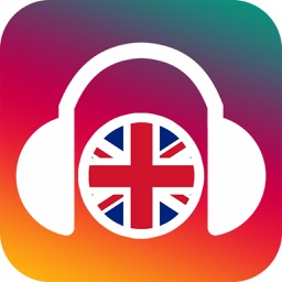 UK Radio Stations - British FM Online