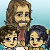A Child's Journey with Jesus