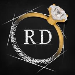 Ring Designer