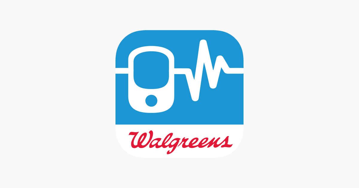Walgreens Connect - for Well at Walgreens devices on the App