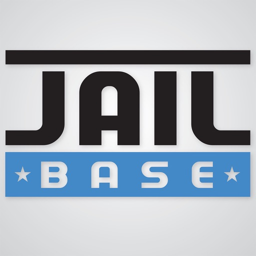 JailBase - Arrests and Mugshots