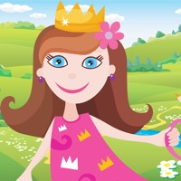 Codes for Princess puzzle for girls and toddlers Hack