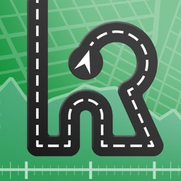inRoute Route Planner & GPS Navigator