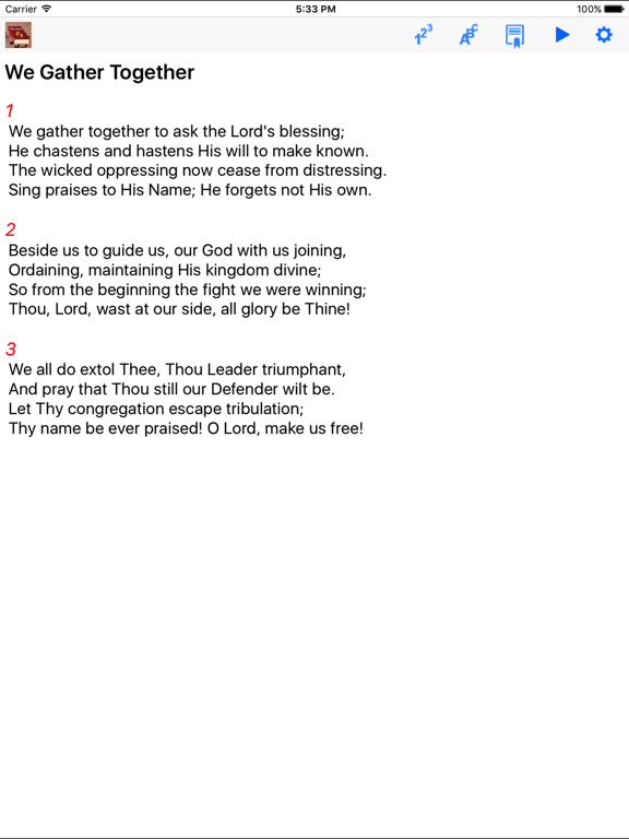 Hymnal SDA, | App Price Drops
