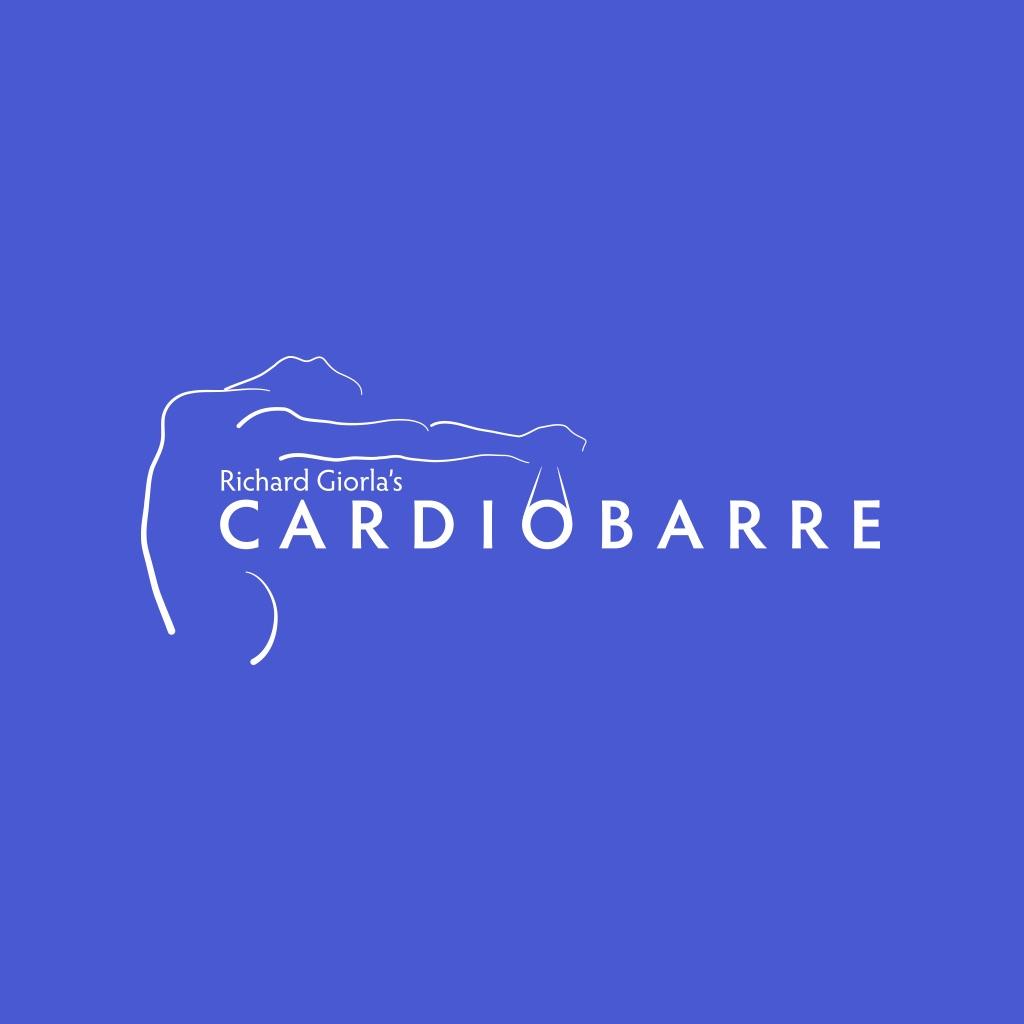 Cardio Barre
