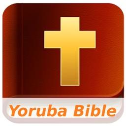 Yoruba Bible