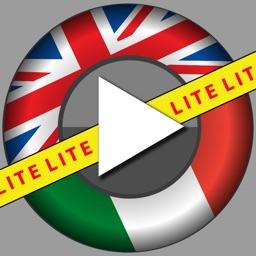 Translate Offline: English and Italian Translator