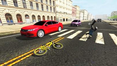 City Bike Riderのおすすめ画像5