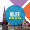 Osijek Tourism Guide
