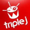 triple j Reviews