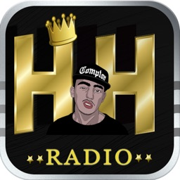 hip hop radio: best rap songs