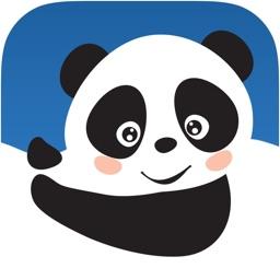 Bear In Mind App: To Do list, reminders, tasks