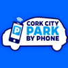 Cork Park by Phone