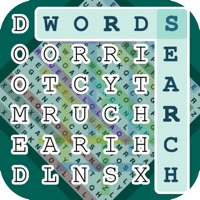 Codes for Word Search Puzzle 2017 Hack