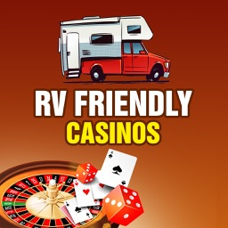 RV Friendly Casinos
