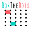Spencer Carlson - BoxTheDots artwork
