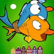 Activities of Fish3 - pro ( Pro Edition )