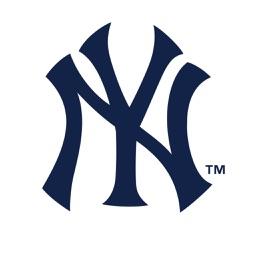 New York Yankees 2017 MLB Sticker Pack