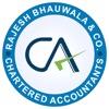 Rajesh Bhauwala & CO