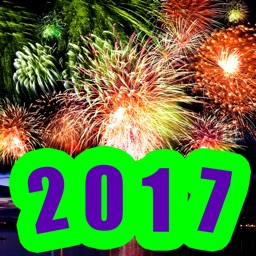 Happy New Year 2017 - Greetings, Quotes & Wishes