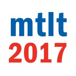 MPTLTS17