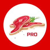 Beef Recipe Pro - Cook And Learn Guide