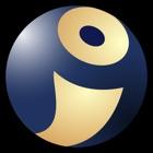 i-net HelpDesk - mobiler Zugriff auf Ihr Ticketsystem icon