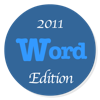 Master Class - Guides for Microsoft Word 2011 - XIaochun Liu
