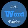 Master Class - Guides for Microsoft Word 2011 - XIaochun Liu