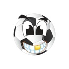 SoccerG-Sticker von Steve icon