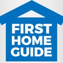 Buy Your First Home Checklist
