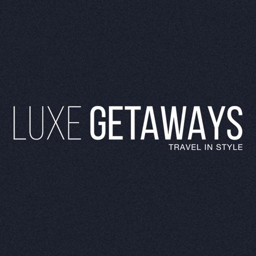 LuxeGetaways