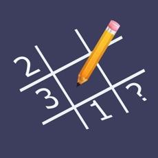 Activities of Smart Sudoku - Brain Training Exercises