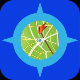 Cartograph Pro Map Viewer