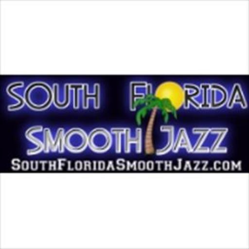 South Florida Smooth Jazz