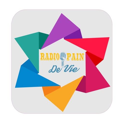 Radio Pain De Vie App