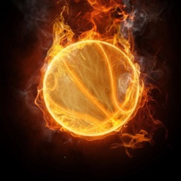 Basketball Wallpapers-Cool HD Backgrounds of Balls