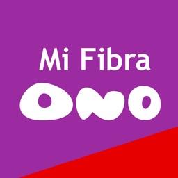 Mi Fibra Ono
