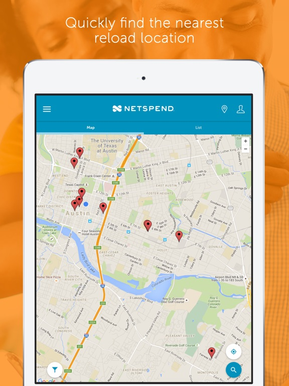 Best free finance apps for iPad (iOS 9 and below) page 7