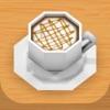 カフェ物語 - あなただけのお店づくり - - iPhoneアプリ