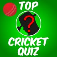 Codes for Top Cricket Players Quiz Maestro Hack